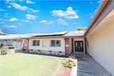 5420 Golden West Avenue - Photo 4