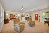 405 Clover Springs Drive - Photo 11