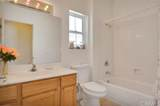 405 Clover Springs Drive - Photo 19