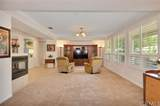 405 Clover Springs Drive - Photo 10