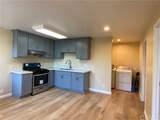 6971 Ferncroft Avenue - Photo 3