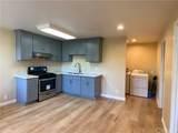 6971 Ferncroft Avenue - Photo 4