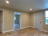 6971 Ferncroft Avenue - Photo 7