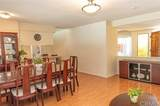 1405 Ridley Avenue - Photo 8