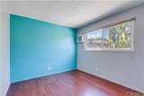 16209 Harwill Avenue - Photo 7