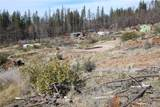 11791 Gifford Springs - Photo 39