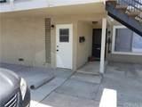 2726 Aurora Street - Photo 18