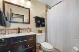 20382 Mooncrest Circle - Photo 24