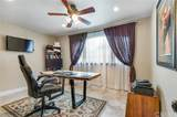 20382 Mooncrest Circle - Photo 25
