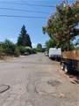 3644 Mckinnley Drive - Photo 23