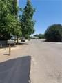 3644 Mckinnley Drive - Photo 24