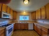 3644 Mckinnley Drive - Photo 4