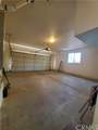 3644 Mckinnley Drive - Photo 10