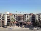 100 Alameda Street - Photo 1