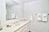 18532 Bushard Street - Photo 17