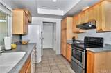 18532 Bushard Street - Photo 6