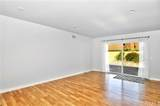 18532 Bushard Street - Photo 10