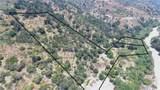 0 Glendora Mountain - Photo 4