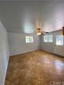 818 Alejandro Way - Photo 12