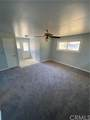 818 Alejandro Way - Photo 14