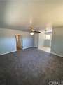 818 Alejandro Way - Photo 16