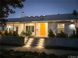 660 Las Lomas Avenue - Photo 31