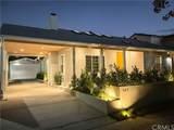 660 Las Lomas Avenue - Photo 32