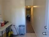 22858 Lupin Lane - Photo 24