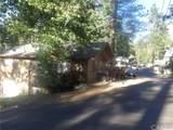 22858 Lupin Lane - Photo 4