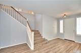39655 Ashland Way - Photo 13