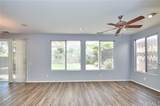 39655 Ashland Way - Photo 23