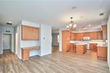 39655 Ashland Way - Photo 24