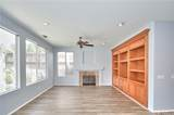 39655 Ashland Way - Photo 25