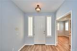 39655 Ashland Way - Photo 9