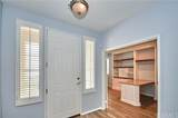 39655 Ashland Way - Photo 10