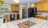 3954 Guadalupe Creek Road - Photo 12