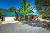3954 Guadalupe Creek Road - Photo 2