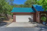 3954 Guadalupe Creek Road - Photo 3