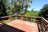 7940 Soda Bay Road - Photo 13