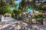 614 Santa Clara Avenue - Photo 7