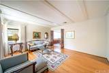 658 Washington Avenue - Photo 8