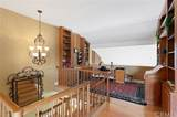 26116 Red Corral Road - Photo 13