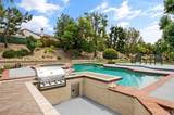 26116 Red Corral Road - Photo 20