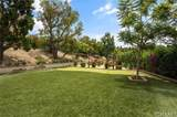 26116 Red Corral Road - Photo 22