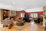 26116 Red Corral Road - Photo 8