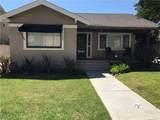 385 Coronado Avenue - Photo 1