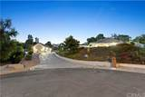 20753 Circulo Durango - Photo 1