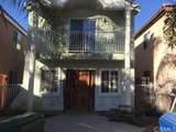 2037 Florence Avenue - Photo 1