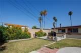 9522 Oasis Avenue - Photo 19