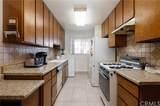 9522 Oasis Avenue - Photo 8